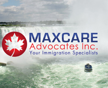 Maxcare Advocates Inc.
